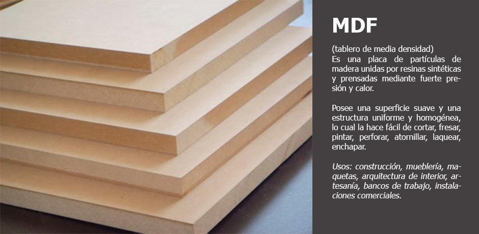 Muebles mdf resistencia chaco 20170804092923 for Catalogo de muebles de madera mdf
